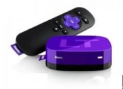 Activation for roku code