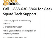 Geek squad protection 1-888-316-4403