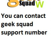Geek squad webroot support phone number +1-888-630