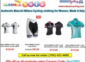 2018 huge sale on women's cycling clothing 28144