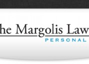 Personal injury attorney, lehigh valley pa