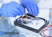 Server data recovery services ttr data recovery