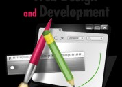 web design baltimore website development company