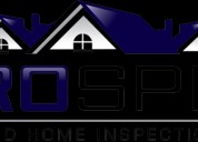 Home inspector wenatchee | certified home inspecto
