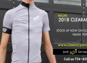 50% discount on nalini cycling clothing | 28144 nc