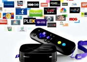 Www roku com support call (toll-free) 866-302-4260