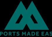 Find tennis|golf players|events|deals|coach – spor