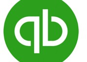Facts about quickbooks enterprise support number
