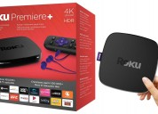 Www roku com support call at 1-800-414-2180
