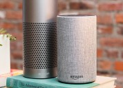 Support for amazon echo call 800-414-2180