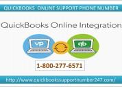 The untold secret to mastering quickbooks
