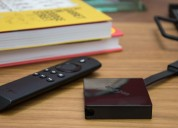 Amazon fire tv support call 866-302-4260