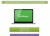 Easy steps to quickbooks mac customer support