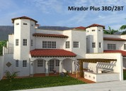 Ocean view homes for sale in rosarito