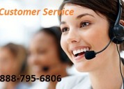 Searching for the help from hp customer service