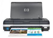 Hp printer support- customer service 18003160525
