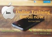 Dot net online training hyderabad