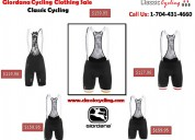 Giordana  classic cycling clothing bib shorts