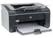 Hp printer customer service support: 18003160525