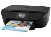 Hp printer support customer service 18003160525