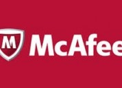 Mcafee activate, download and install mcafee