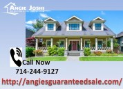 Local real estate agents | find the best realtor