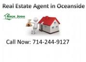Oceanside real estate | commercial property seller
