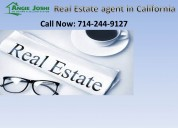 Home for rent in california | realtor angie joshi