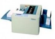 Buy highly customizable paper cut sheet burster