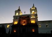 Ecuador vacation destinations | tours from quito