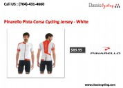 Pinarello corsa cycling jersey on 2018 summer sale