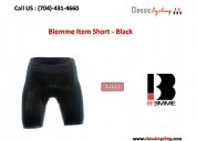 Cycling biemme  short on 2018 summer sale