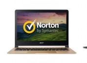 Norton 360 login (toll free) 1(800)-414-2180