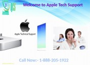 Support for QuickBooks at Flat $29.99
