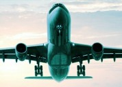 Aerospace manufacturing companies & suppliers | p