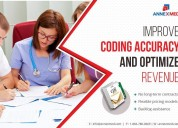 Physician billing services | medical coding