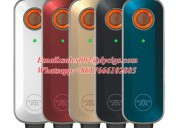 Firefly 2 vaporizer kit sales002@dycigs.com