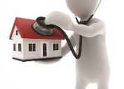 Get professional home inspection service by expert