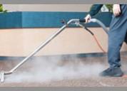 Excellent! Janitorial Cleaning Services Boston