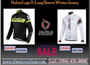 Buy new nalini fall/winter collection, 2018 sale