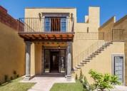 San miguel de allende real estate for sale