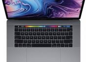 Macbook pro wholesale price: 429