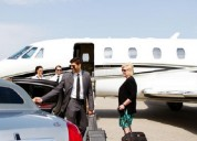 Airport taxi service in newark