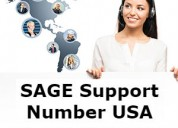 Sage support number toll-free usa +1-778-806-1736