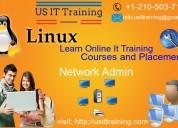 Online it training institute - usittraining