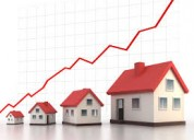 Wanting to buy your property and mobile home