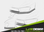 Best cadd design company - lime design