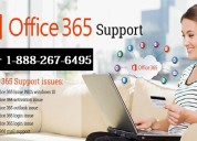 Office.com/myaccount - office.com/setup