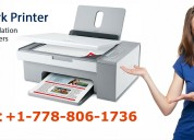 Call lexmark printer support number usa