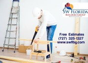 Southwest florida builders group